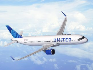 United redesigns mobile application for customers with visual disabilities