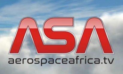 Aero Space Africa