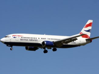 More choice for SA travellers as Comair restarts British Airways' services