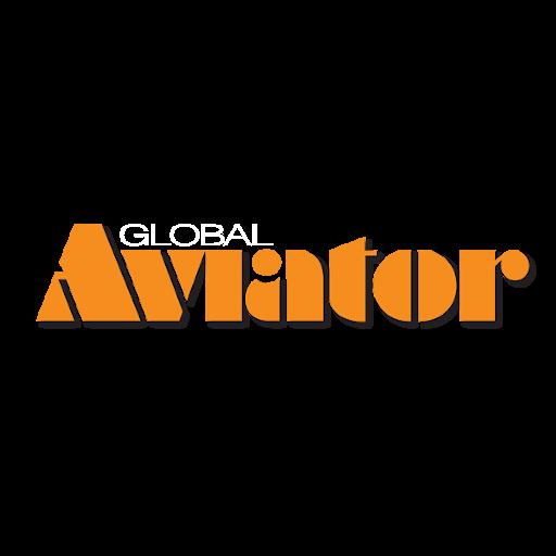 Glabal-Avator-icon
