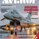 Global Aviator - June 2019